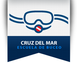 Cruz del Mar